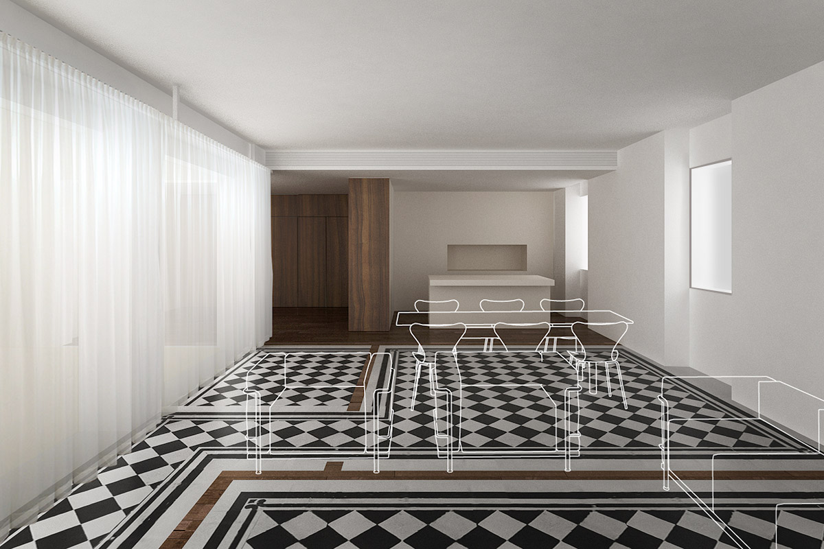 Davide Sala Architetto