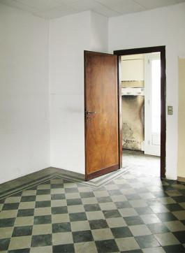 Davide Sala Architetto CASA G